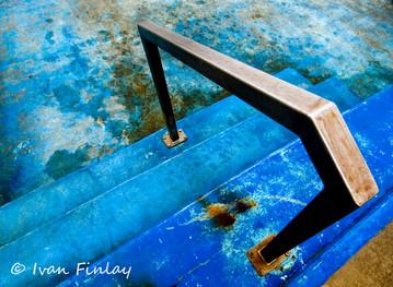 Blue pool Bermagui.jpg