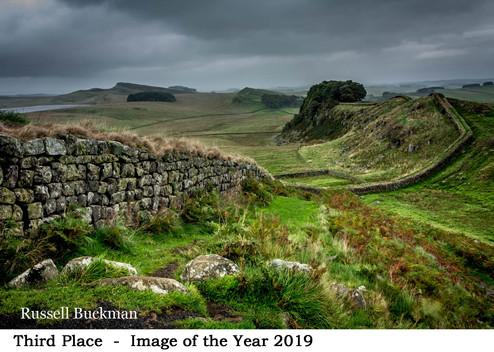 Hadrian's Wall - 3rd Place.jpg