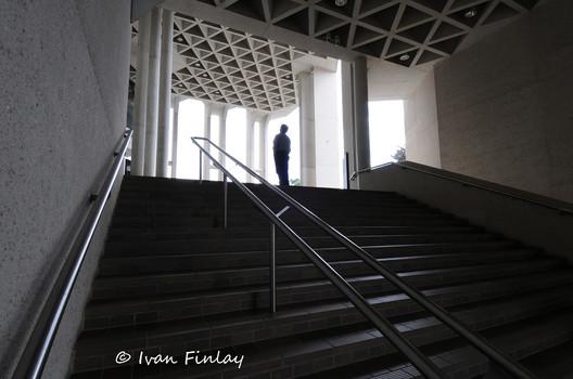 National Gallery Stairs.jpg