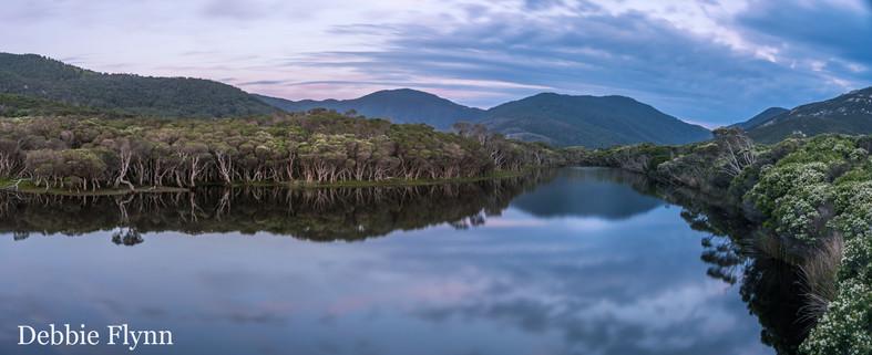 Tidal River.jpg