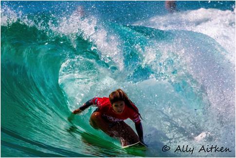 Surfing da Tube.jpg