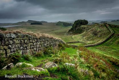Hadrians Wall.jpg