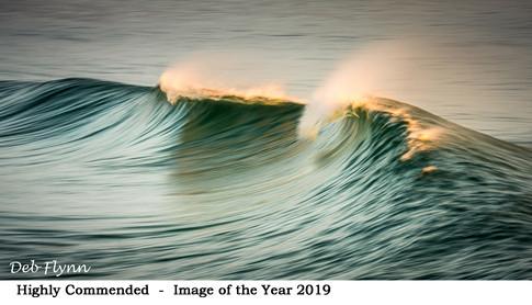 Ocean in Motion - HC 2019.jpg