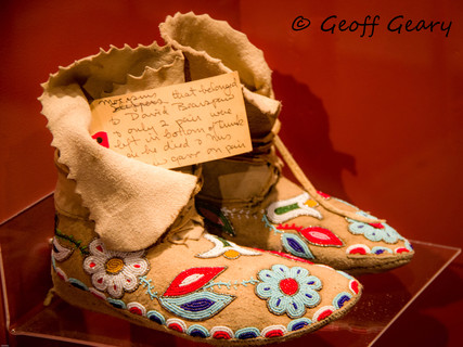 Indian Moccasins.jpg