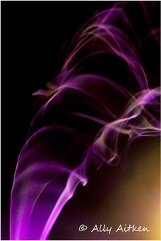 Drifting ribbons of smoke.jpg