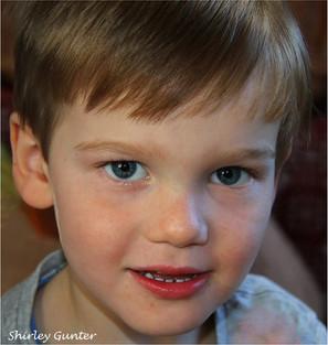 My Grandson A.jpg