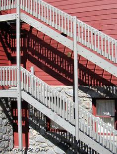 Grey Stairs.jpg