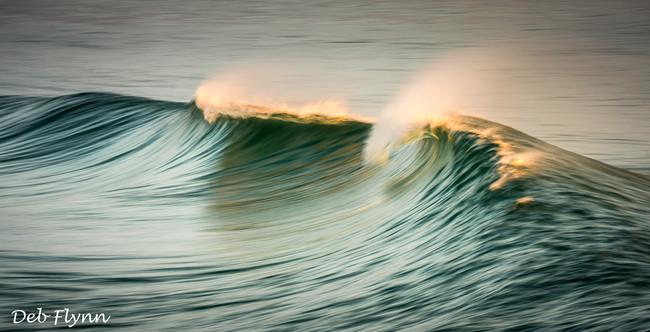 Ocean in Motion.jpg