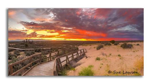 Munga sunset.jpg
