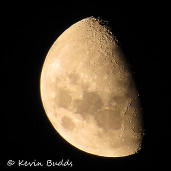 Moon shadows.jpg