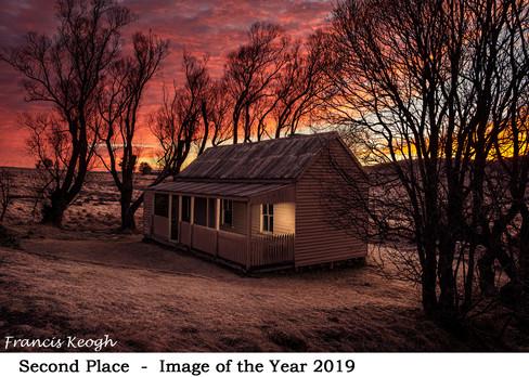 Matthew's Cottage - 2nd Place.jpg