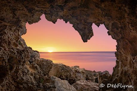 Natures Window.jpg