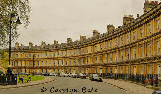 Bath Court-.jpg