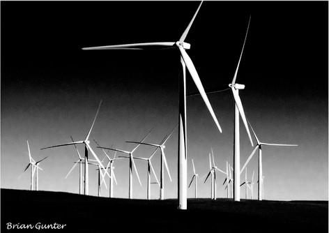 Boco Windfarm  A.jpg