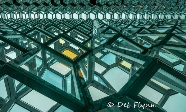 Window Prisms.jpg