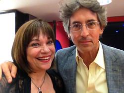 AlexanderPayne-Nora+Armani-Cannes2013