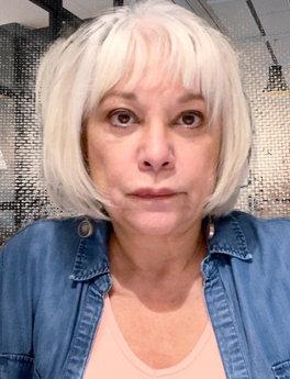 Nora Armani - July 2021_edited_edited.jpg