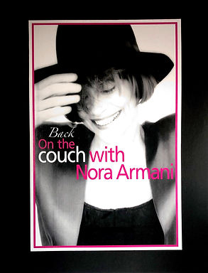BackOTC Nora Armani -Poster_1.jpg