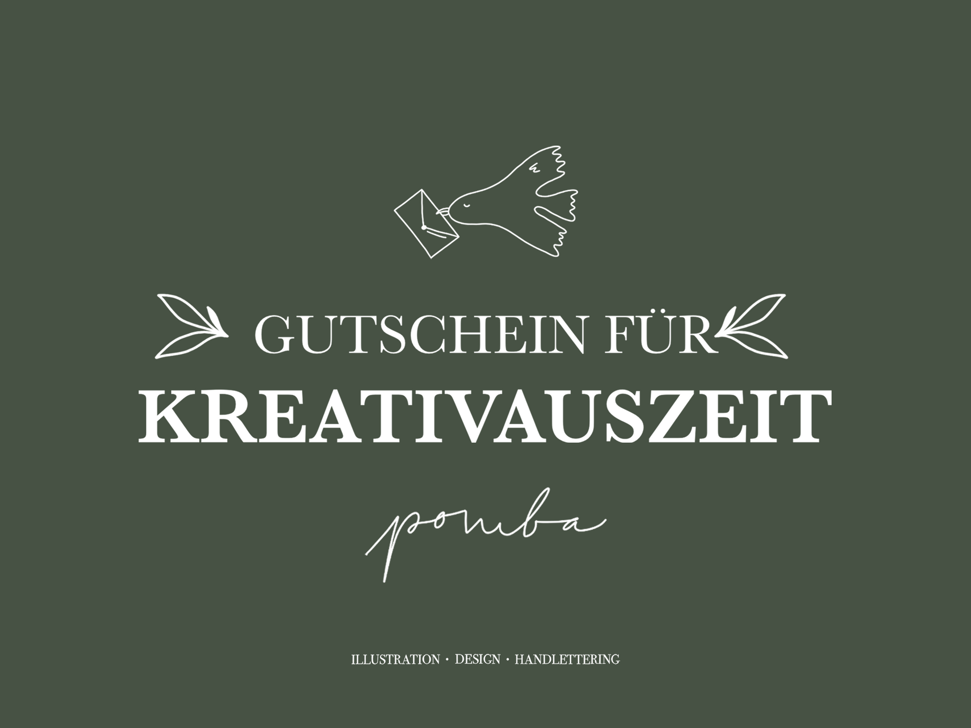 pomba_gutschein_v2.png