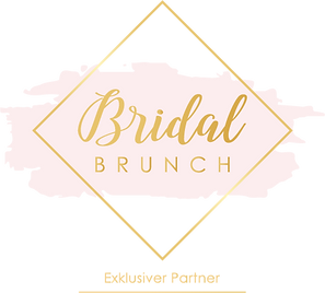 Bridal_Brunch_Badge_RGB.png
