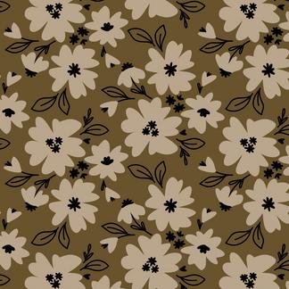 FLOWERALLOVER