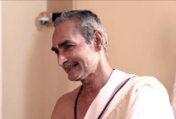 Шри Гангадар Бхат