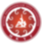 logowhitebackground.jpg