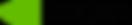 nvidia-png-nvidia-png-image-7322.png