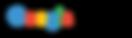 Google Cloud.png