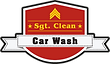 SgtCleanLogo_258x150.png