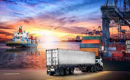 logistics.jpg