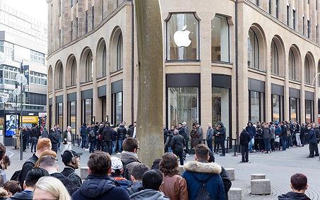 apple lines.jpeg