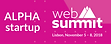 Web Summit.png