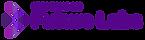 futurelabs_logo.png