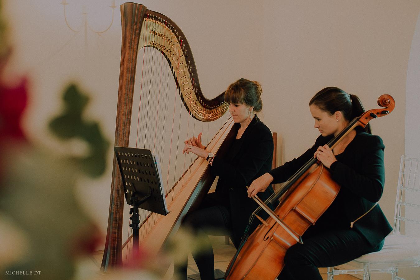harpnoted jana van der walt