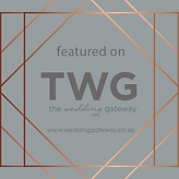 TWG web badge grey.png