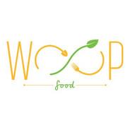 Woop Food