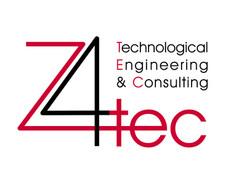 Z4tec
