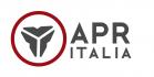 Apr Italia