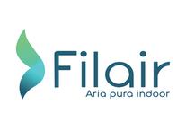 Fil Air