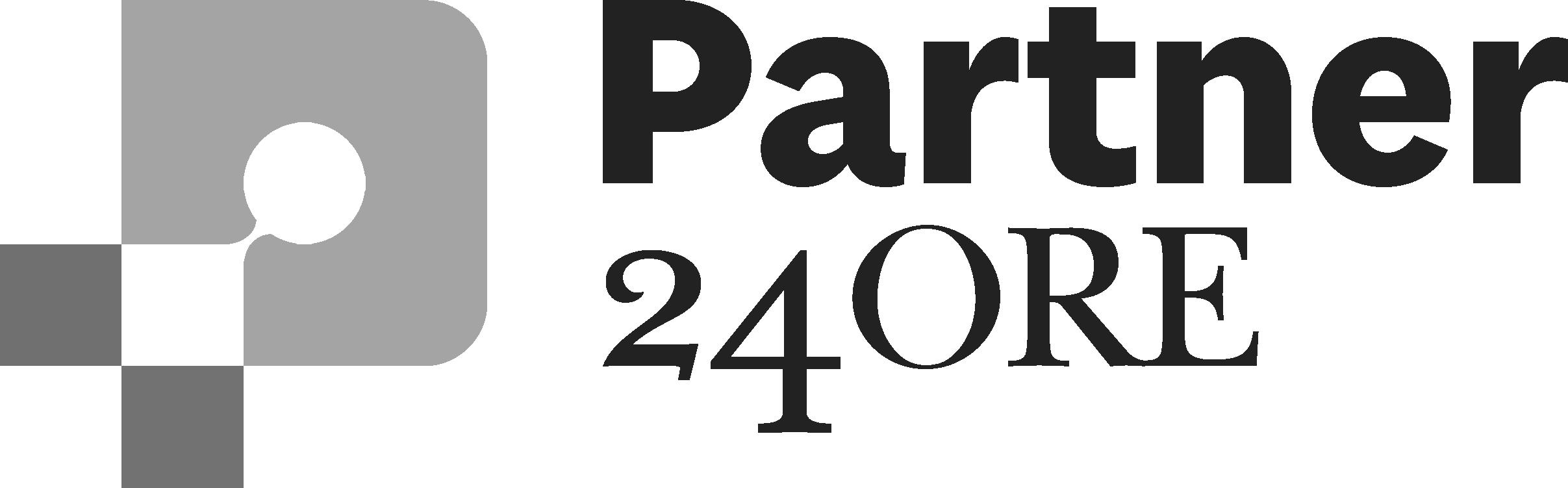 Partner24Ore_positivo_colore_grigio