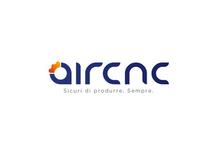 Aircnc