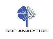 GDP Analytics