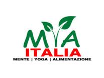 Mya Italia