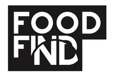 Food Find