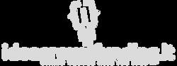 LOGO_COMPLETO-Grigio-IdeaCrowdfunding-01