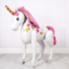 globo-metalizado-unicornio-caminante-ori