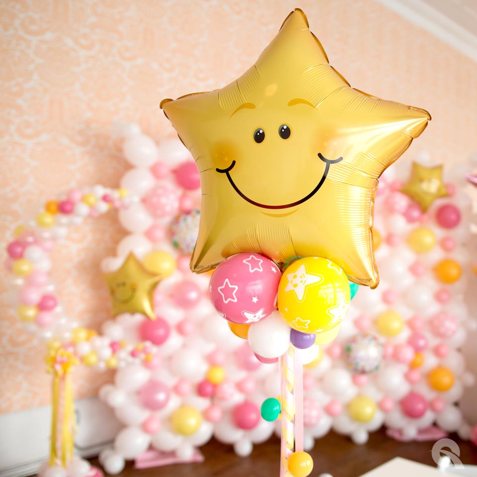 День рождения в период коронавируса в Сочи