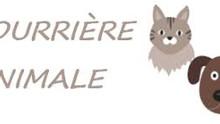 Centre animalier de Monein (société SACPA)