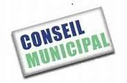Le Conseil Municipal se réunira le 12 janvier 2021 à 19h00